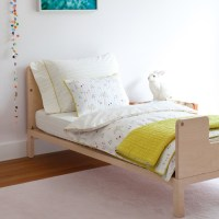 Modern Toddler Bed Product Choices   HomesFeed