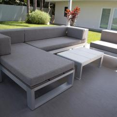 Clearance Sofa Sectionals Set Design Hd Photos Sectional The Best Way To Get High Quality