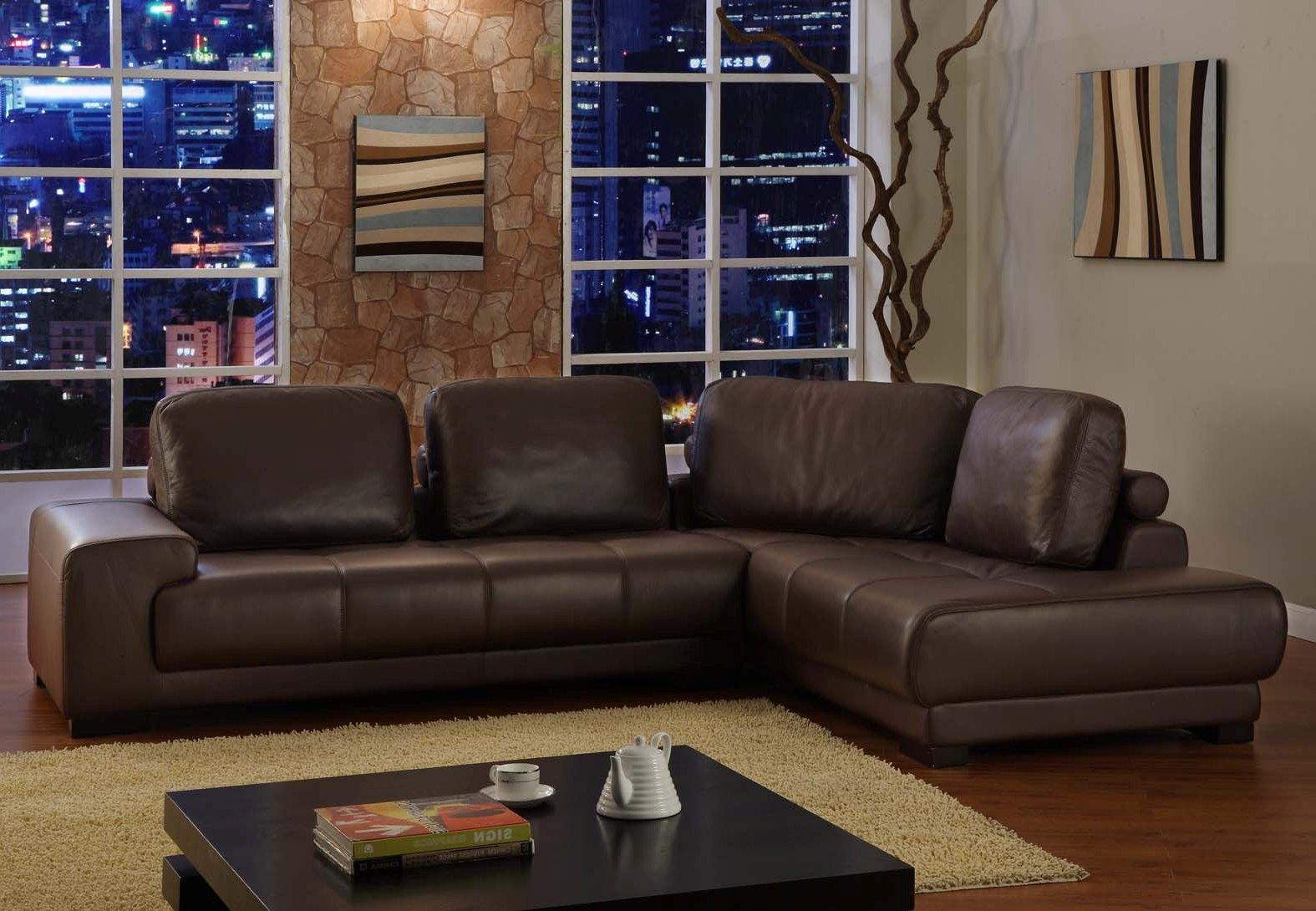 apartment sofas calgary ikea friheten sofa orange sectional clearance the best way to get high quality
