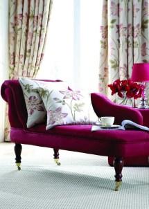 Small Chaise Lounge Unique Furniture Comfortable