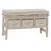 Types 18 Small Entryway Storage Bench | Wallpaper Cool HD