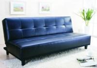 Blue Leather Sofa Ikea Blue Leather Sofa Ikea Home Design ...