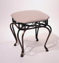 Newest Selections of Makeup Vanity Chair | HomesFeed