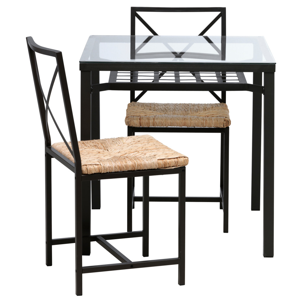 High Top Table And Chairs High Top Tables Ikea Homesfeed