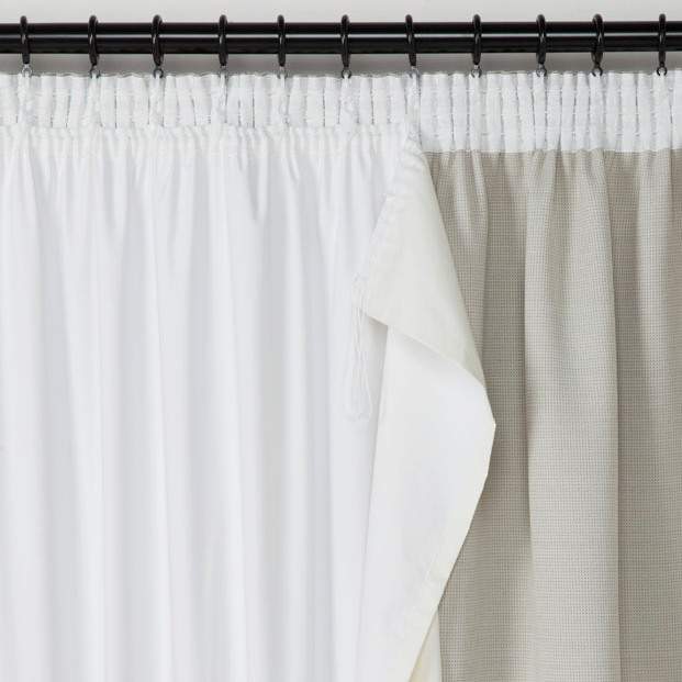 curtain liner blackout