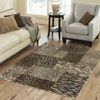 print rugs | Roselawnlutheran