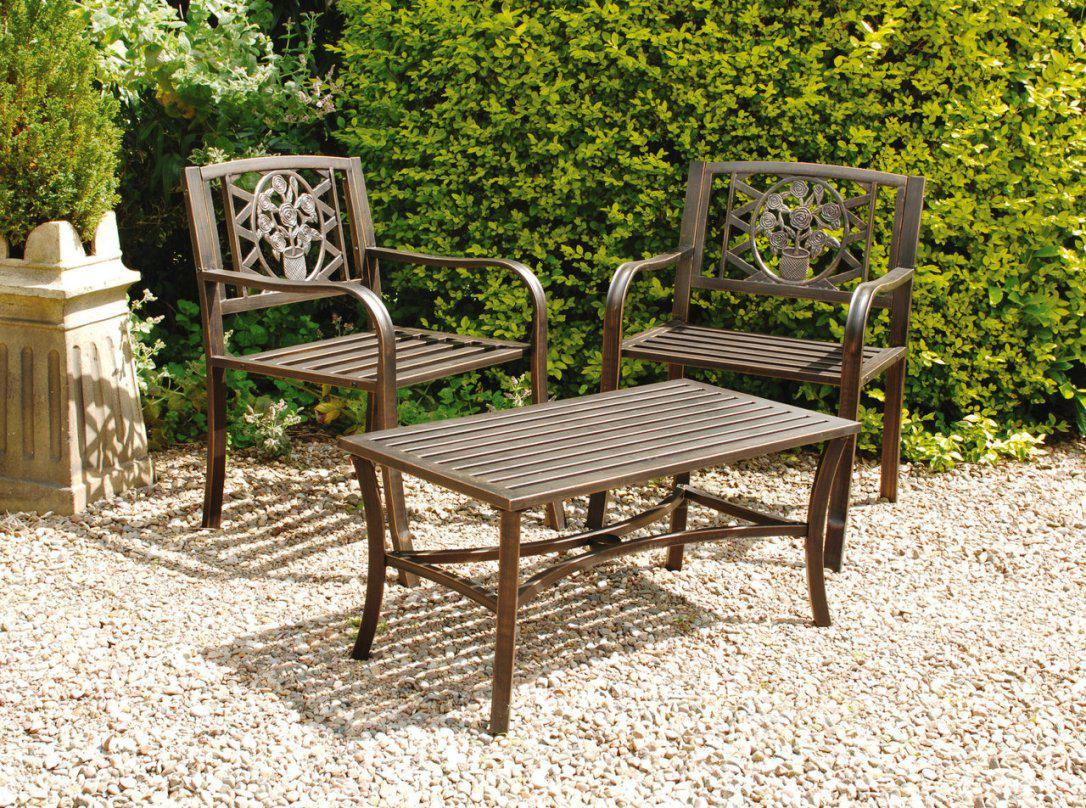 Garden Table And Chairs Beautiful Outdoor Bistro Set Ikea Homesfeed