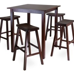 Chairs For High Table Telescope Directors Top Tables Ikea Homesfeed