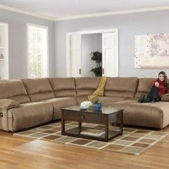 American Sofa Sleeper Chesterfield Online Kaufen Cool Oversized Couches Living Room | Homesfeed