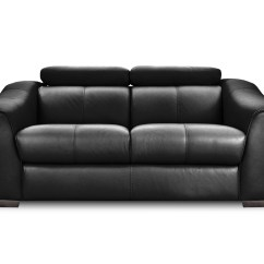 Domicil Arezzo Sofa Set Design For Small Rooms Review Leather Reviews