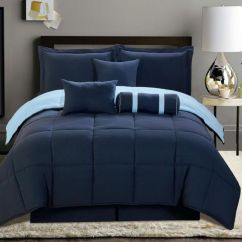6 Piece Kitchen Table Sets Aid Sale King Size Bed Comforter | Homesfeed
