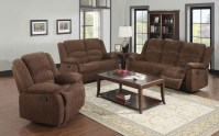 Leather Sofa And Loveseat Deals Living Room Black Leather