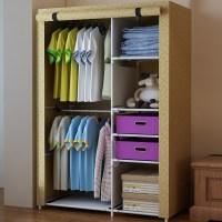 Good Closet Storage Cabinet | HomesFeed