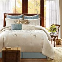 harbour house bedding - 28 images - harbor house amber ...