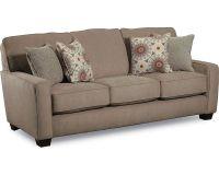 Best Ethan Allen Sleeper Sofas | HomesFeed
