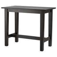 High Top Tables Ikea | HomesFeed