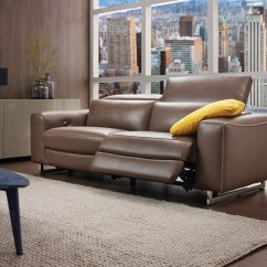 Sage Green Leather Sofa Florida Snuggle And Chair Best Htl Furniture Reviews | Homesfeed