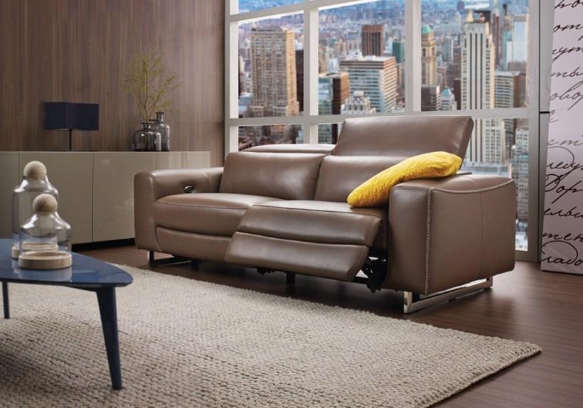 Htl sofas reviews - Sofa company paderborn ...