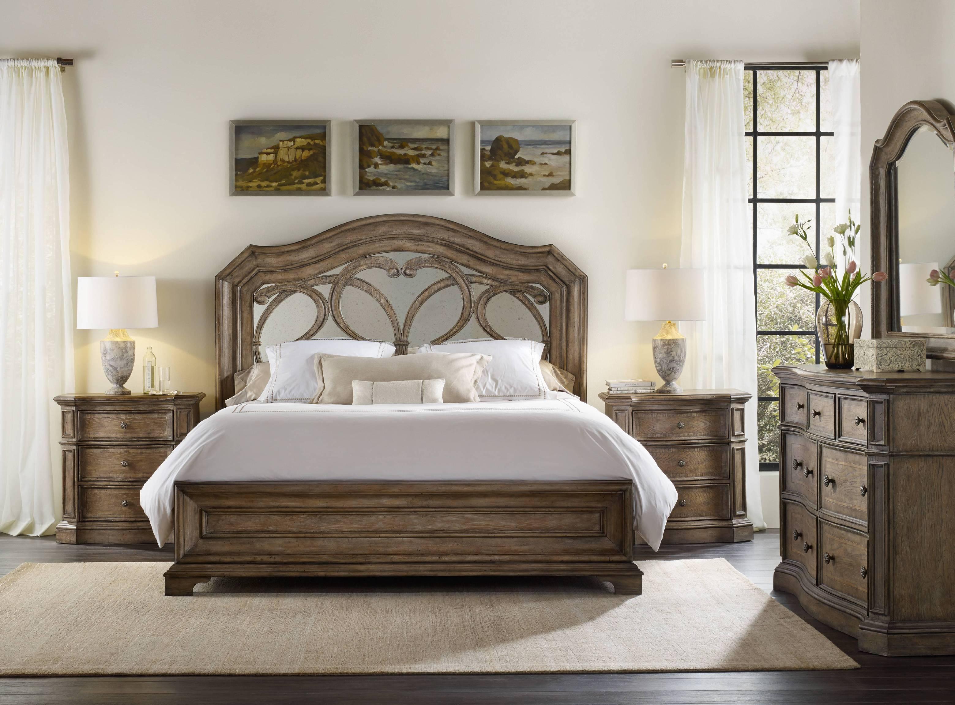 Bedroom Wood Furniture Novocom Top