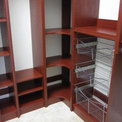 Cheap Used Kitchen Cabinets Equipment Rental Wire Closet Systems Lowes – Home Decor