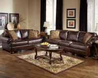 Awesome Couch And Loveseat Sets | HomesFeed