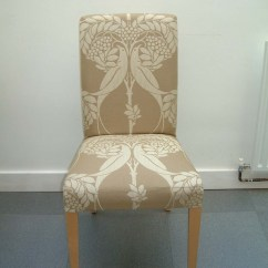 Dining Chair Covers Target Cream Bedroom Uk Perfect Parsons Chairs Homesfeed