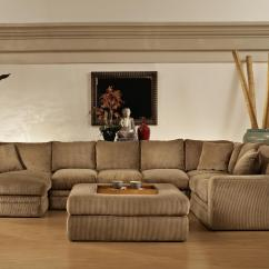 Sectional Sofas And Recliners Rowe Sofa Slipcover Best With Chaise Homesfeed