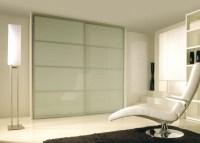 ikea closet doors | Roselawnlutheran