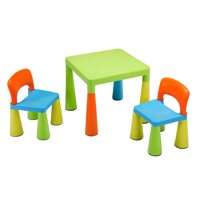 small table and chairs for toddlers accent under 150 perfect chair set homesfeed folding children