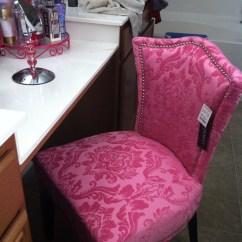 Bathroom Makeup Chair Power Car Carrier Newest Selections Of Vanity | Homesfeed