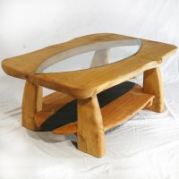 Funky Coffee Tables, Create More Inviting Look to Your ...