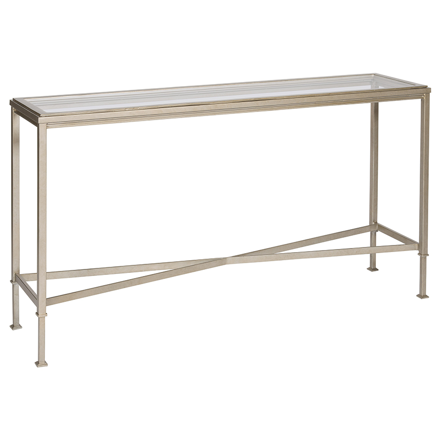 Best Shallow Console Table