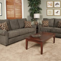 Bed And Sofa Set Sectional Lamps Awesome Couch Loveseat Sets Homesfeed