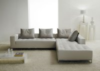 Best Sofa Sleepers Ikea | HomesFeed