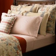 Lake House Bedding Sets