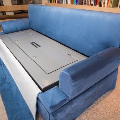 Air Sofa Kam Bad Cat Friendly Opinioni Hidden Safe Ideas For Valuable At Your Home Homesfeed