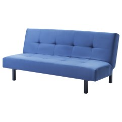 Sofa Beds Cheap Ikea Best Affordable Sleeper Sofas Sleepers Homesfeed