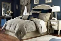 Cal King Down Comforter Product Selections | HomesFeed