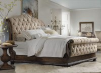 Amazing Dillards Bedroom Furniture | HomesFeed