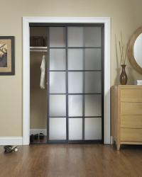 Cool Bifold Closet Doors Ikea