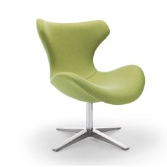Lime Green Chairs Velvet Blue Chair Cool Accent Homesfeed