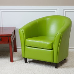 Lime Green Chairs Best Office Desk Chair Cool Accent Homesfeed
