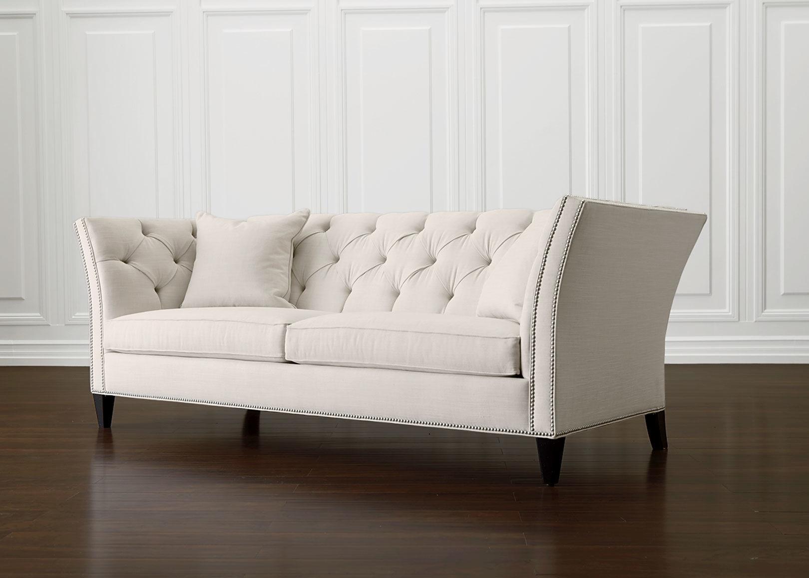 ethan allen sofa bed best sofas online uk sleeper homesfeed