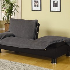 Sofa Bed Reviews Comfortable Innovation Wing Most Futons Homesfeed