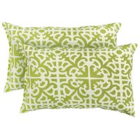 Pretty Stratford Home Pillows