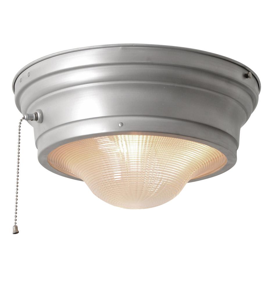 office light fixtures ceiling