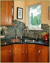 River Rock Tile Sheets | HomesFeed