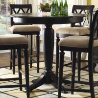 IKEA Counter Height Table Design Ideas