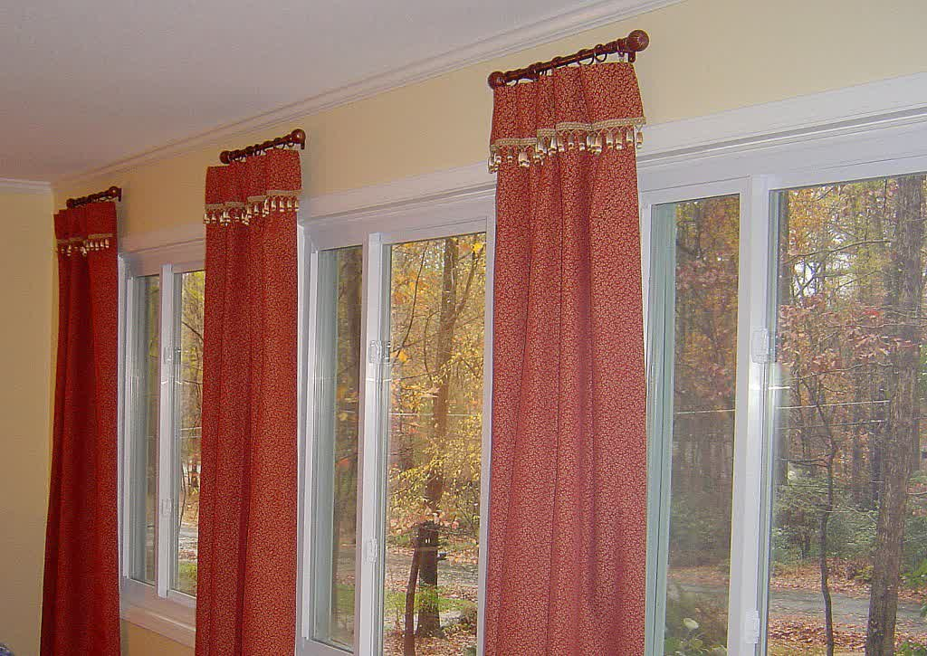 21 Short Window Curtain Ideas Pictures From The Best