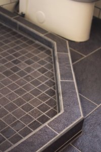 Shower Base for Tile: How to Build It Perfectly? | HomesFeed